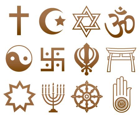 Hypocrisy Of sushumna nadi Research And Religion